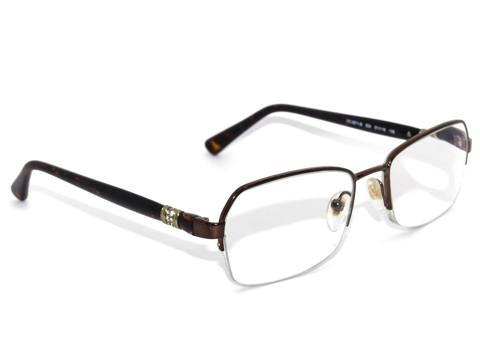 Vogue VO 3971-B 934 Eyeglasses