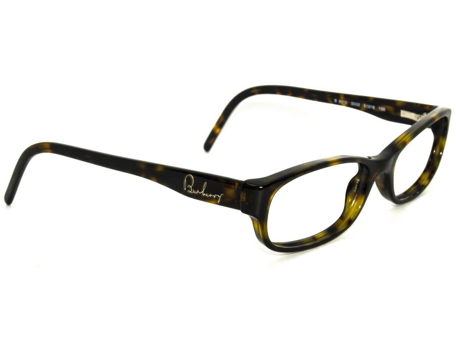 Burberry B 2012 3002 Eyeglasses