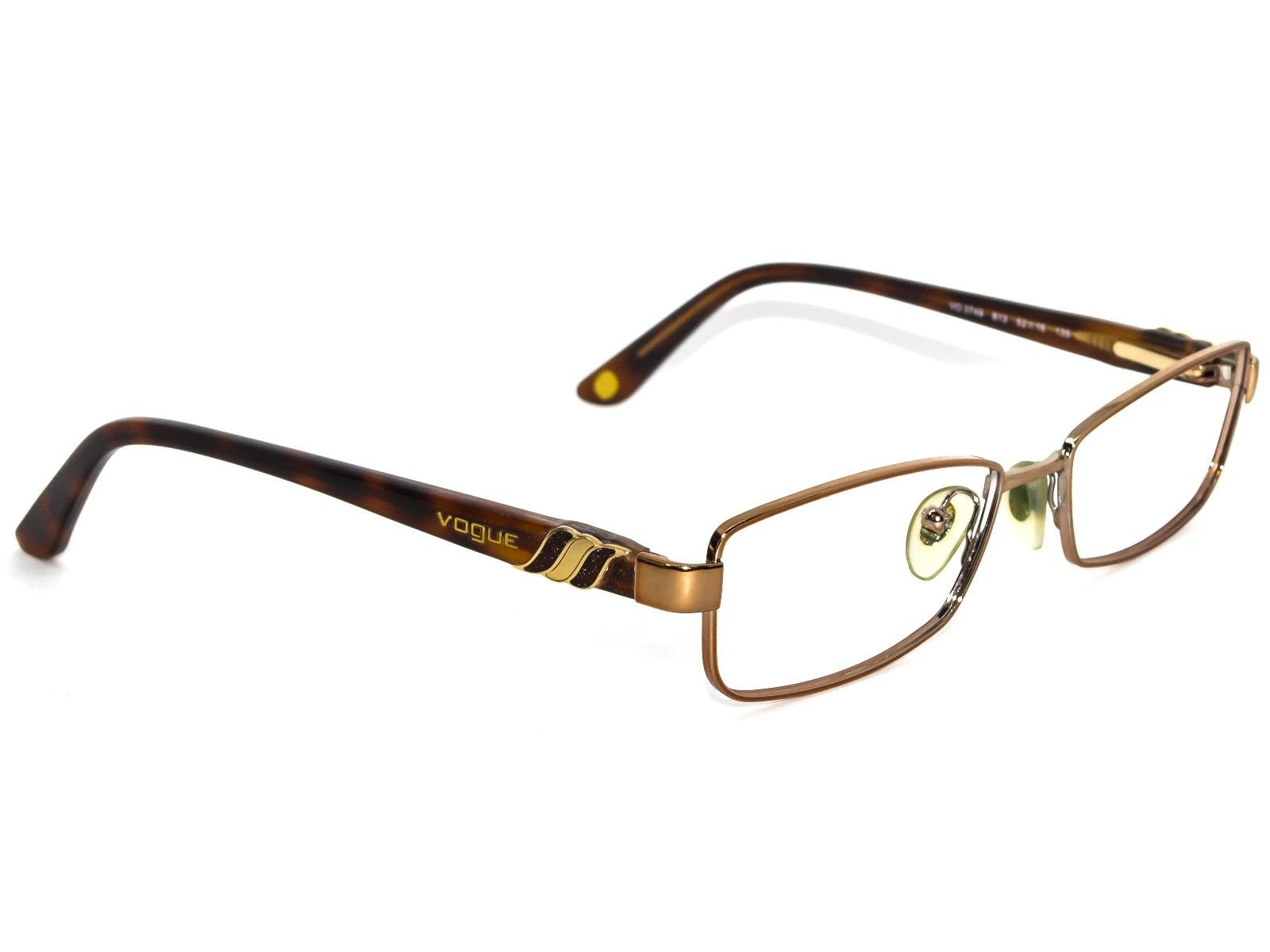 Vogue VO 3749 Eyeglasses