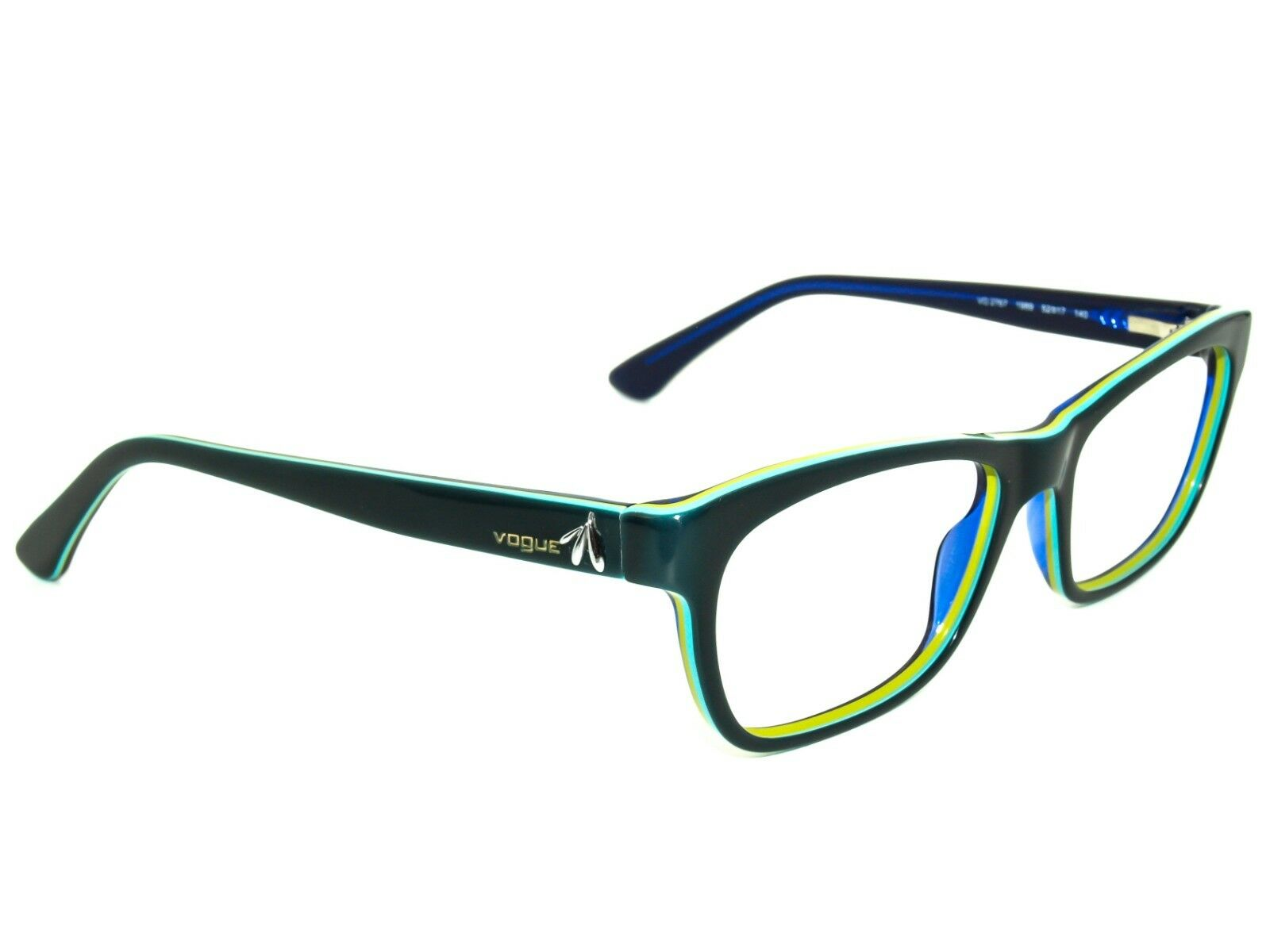 Vogue VO 2767 1989 Eyeglasses