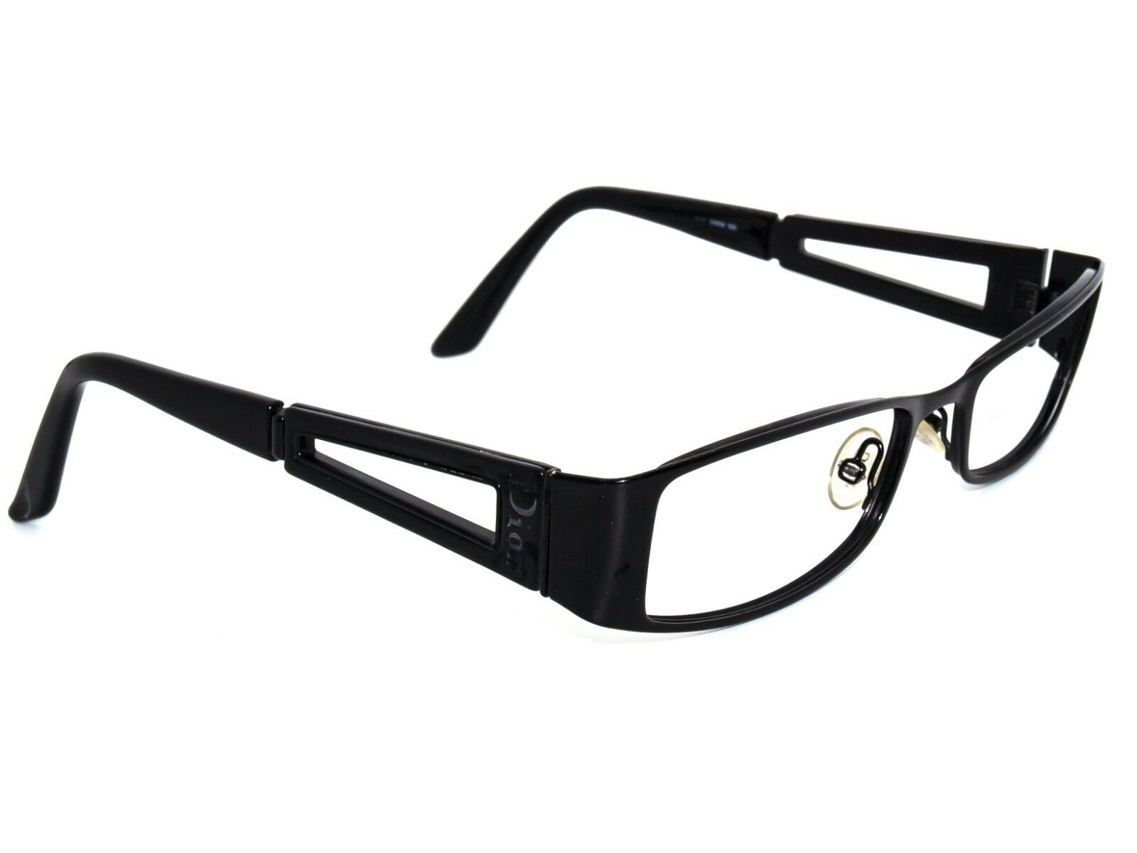 Dior CD 3691 SWM Eyeglasses