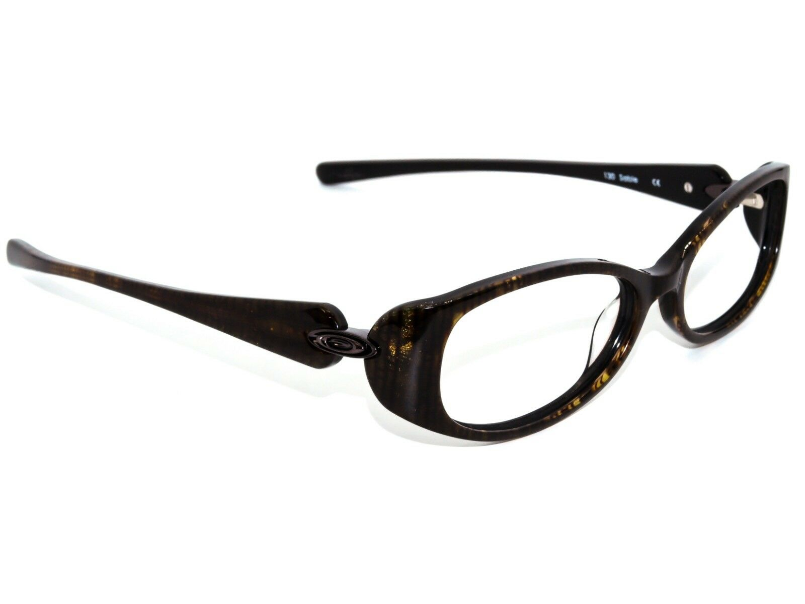 Oakley Pendant 4.0 Sable Eyeglasses