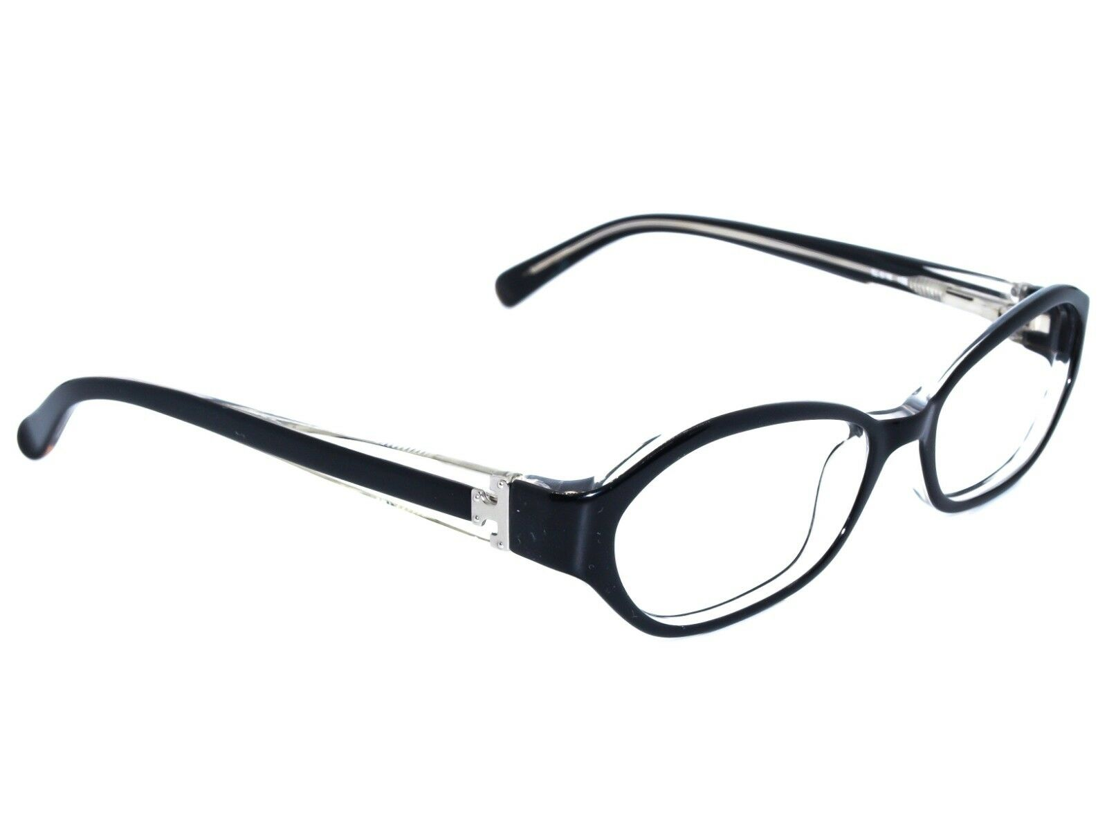 Tory Burch TY2002 541 Eyeglasses