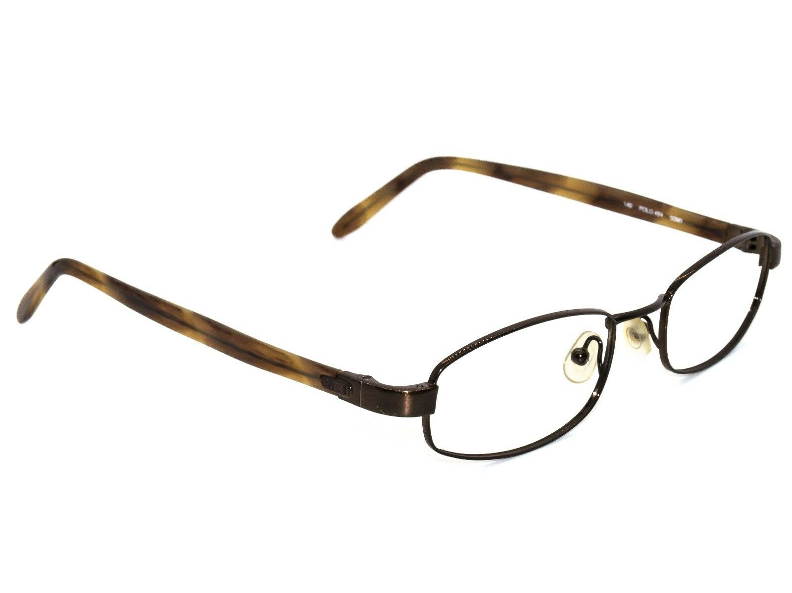Ralph Lauren Polo 484 02M1 Eyeglasses