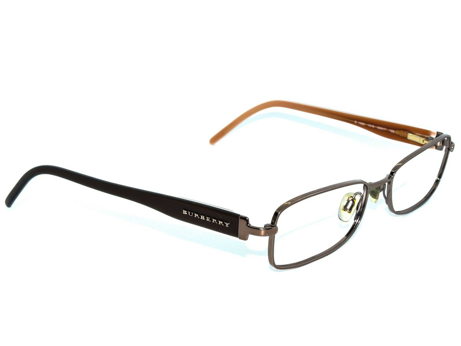 Burberry B 1066 1016 Eyeglasses