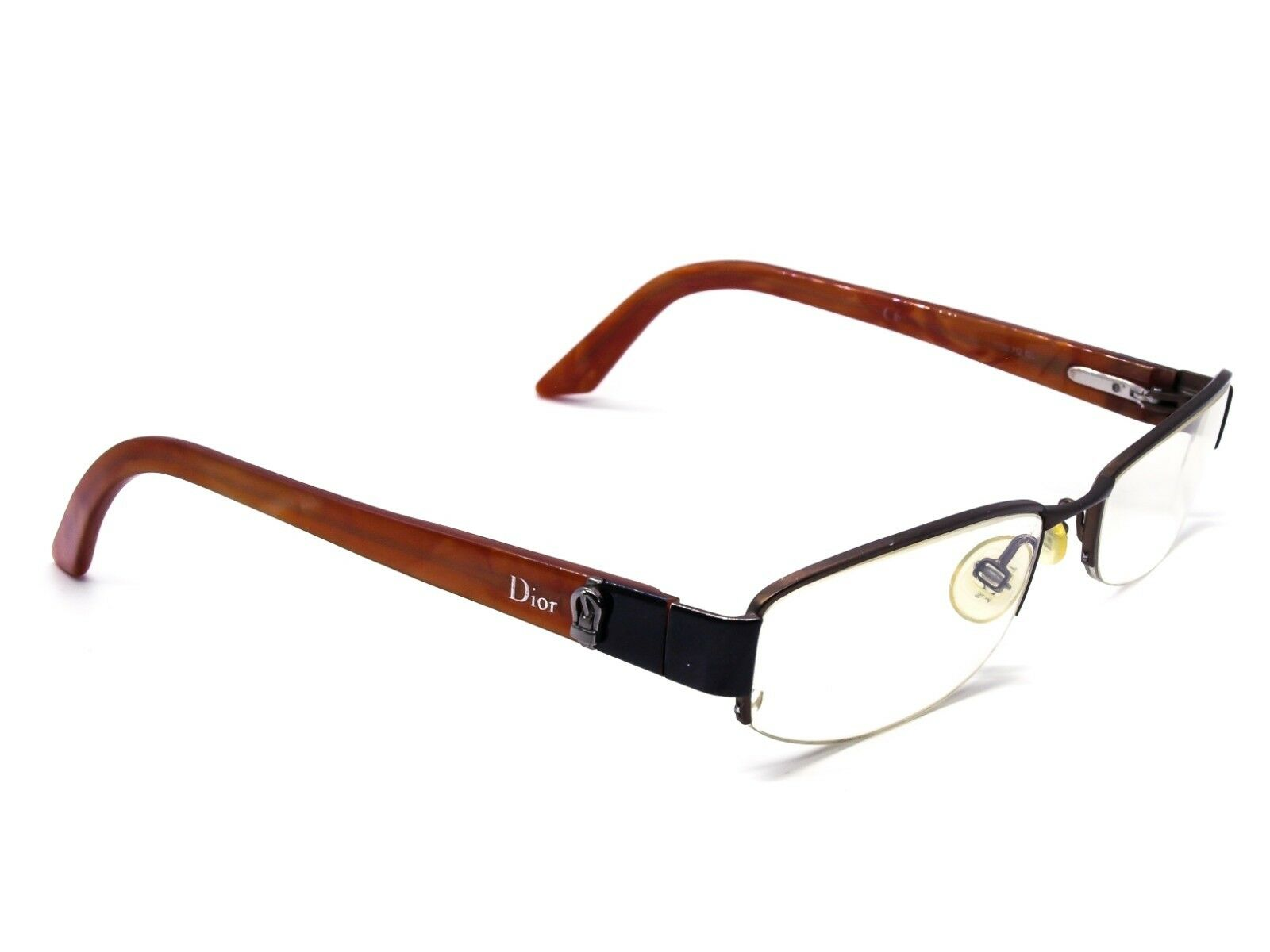 Dior CD3720 712 Eyeglasses