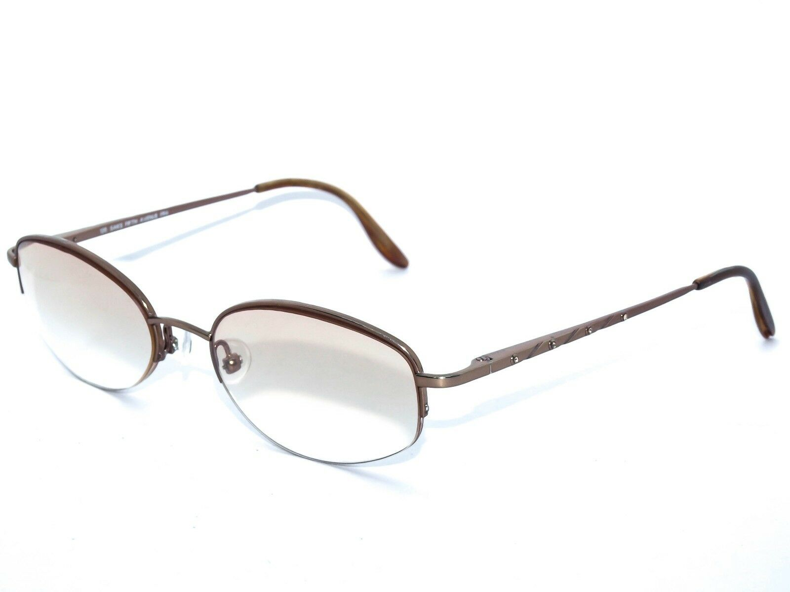 Saks Fifth Avenue  S5A 151 FR4 Eyeglasses