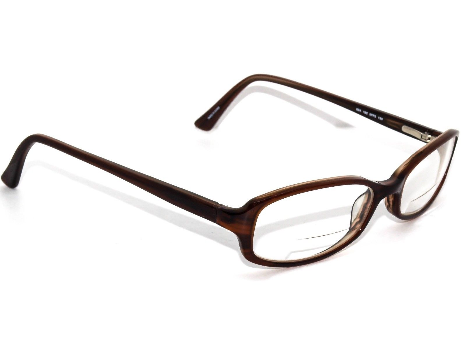 Saks fifth Avenue  S5A 192 0FP5 Eyeglasses