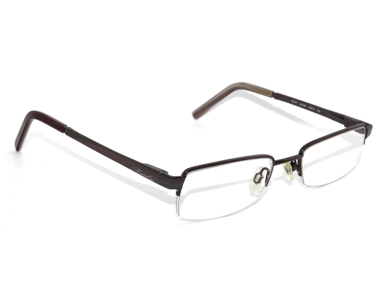 Kenneth Cole  KC161 Col.048 Eyeglasses