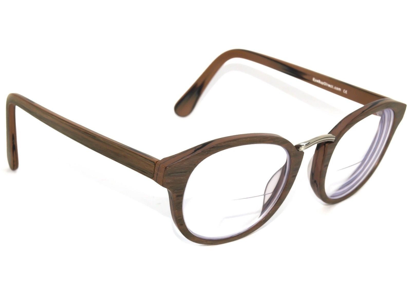 Eyebuydirect Micor C5 Eyeglasses