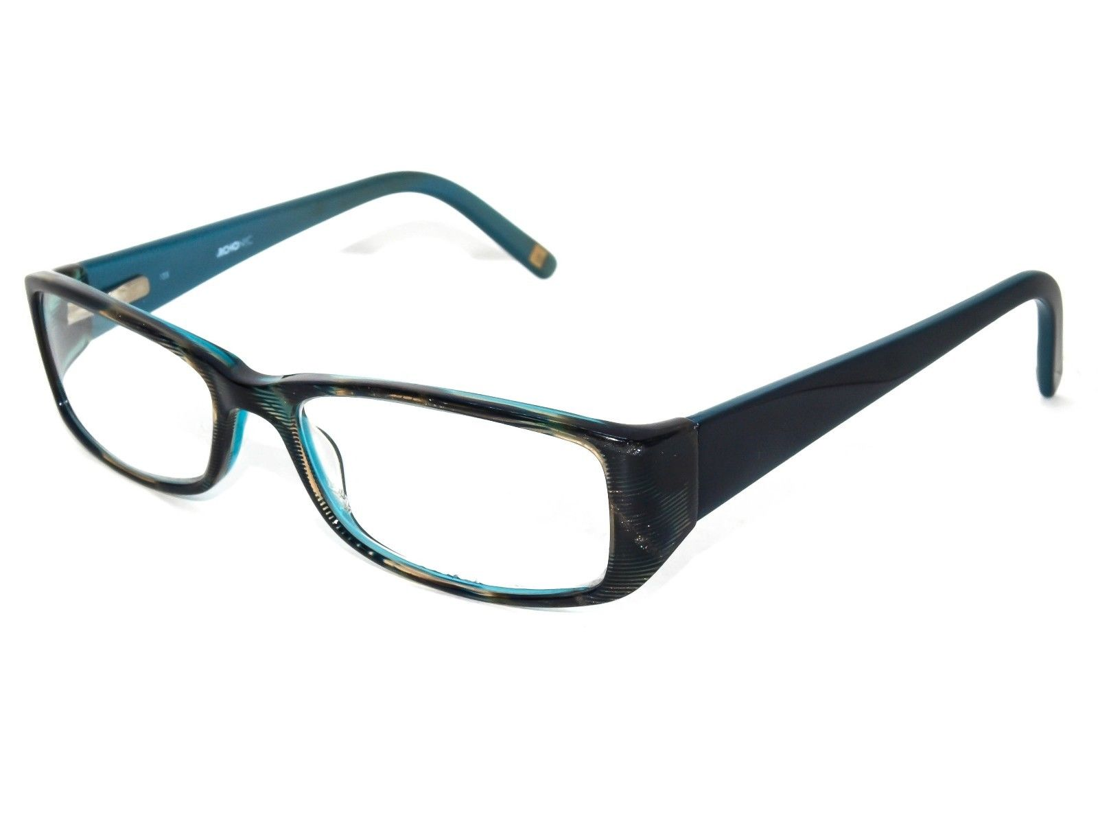 MARCHON NYC  Dakota 320 Eyeglasses