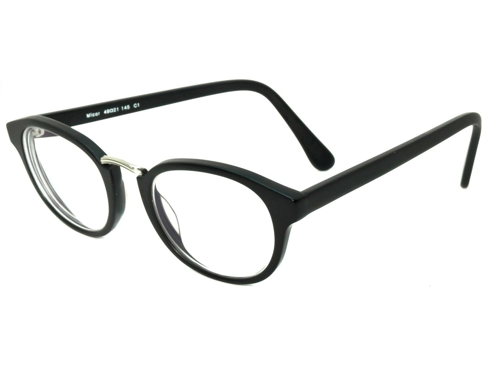 Eyebuydirect Micor C1 Eyeglasses