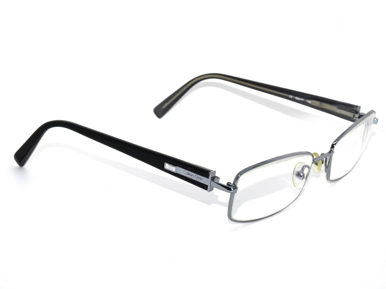Calvin Klein Collection 7204 038 Eyeglasses