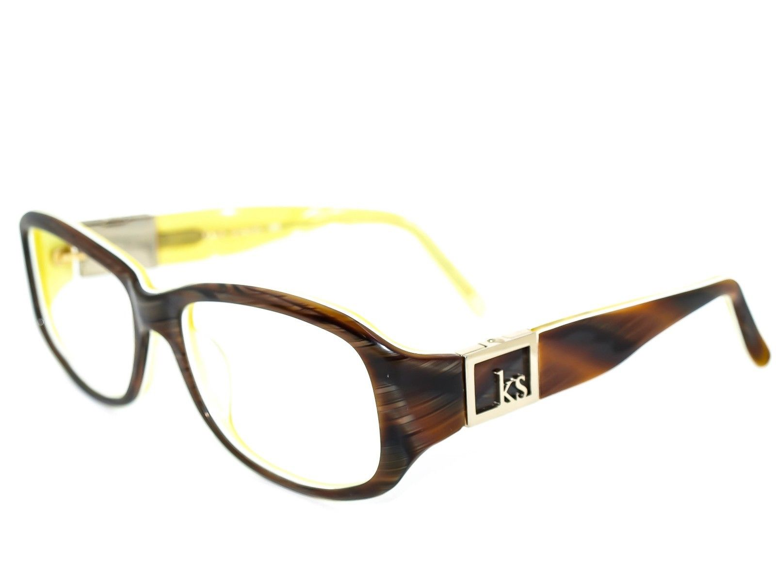 Kate Spade Marli/S DHZ Sunglasses Frame Only