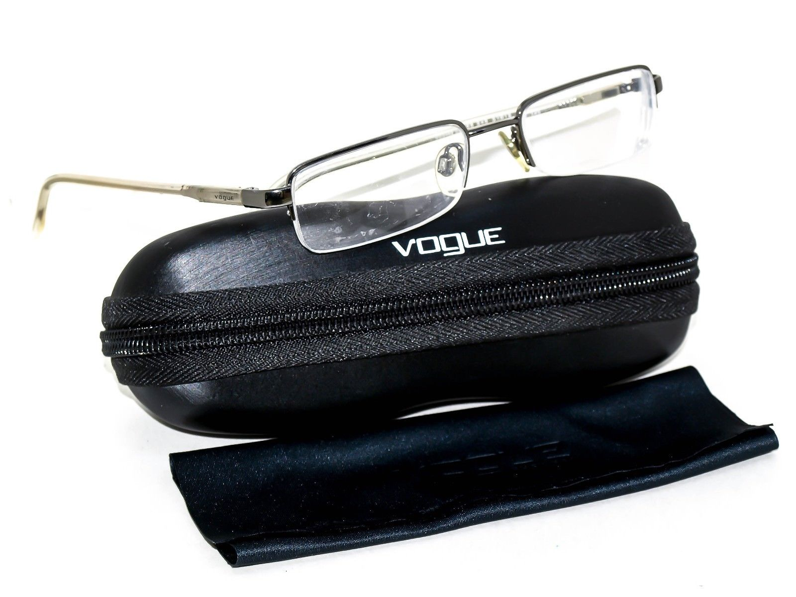Vogue VO 3468 548 Eyeglasses