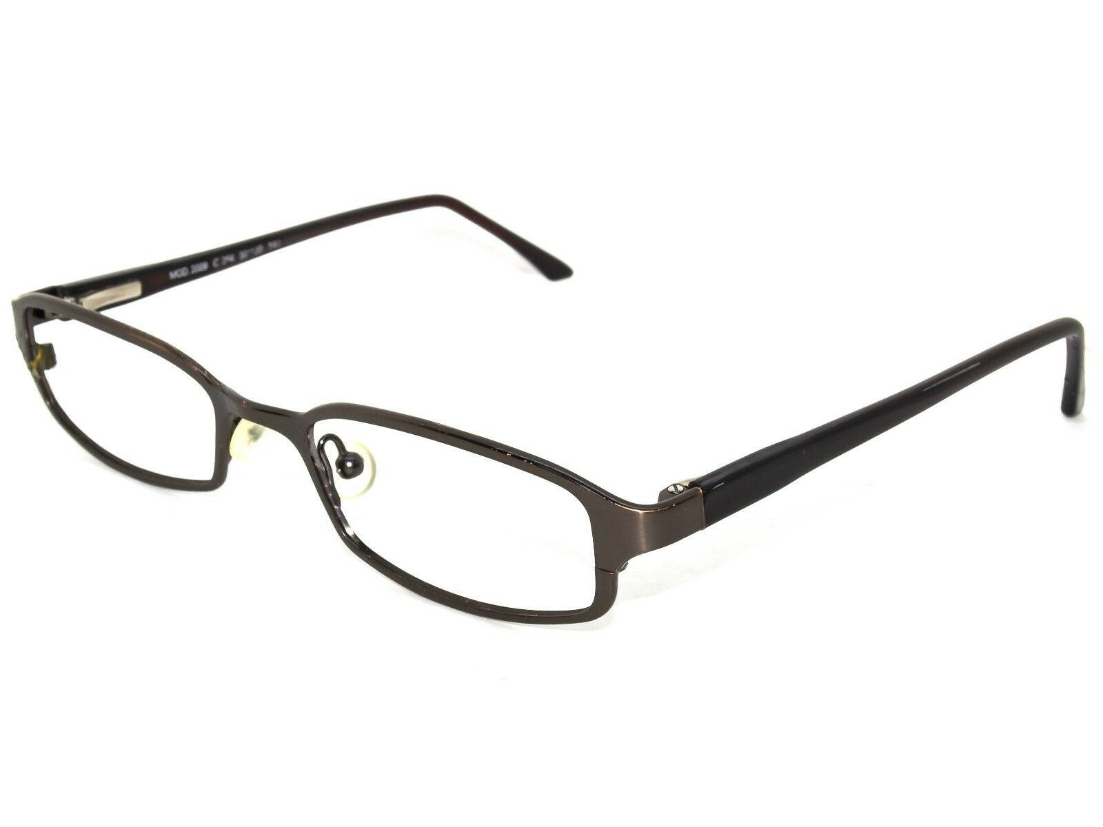Unknown  MOD. 2009 C.384 Eyeglasses