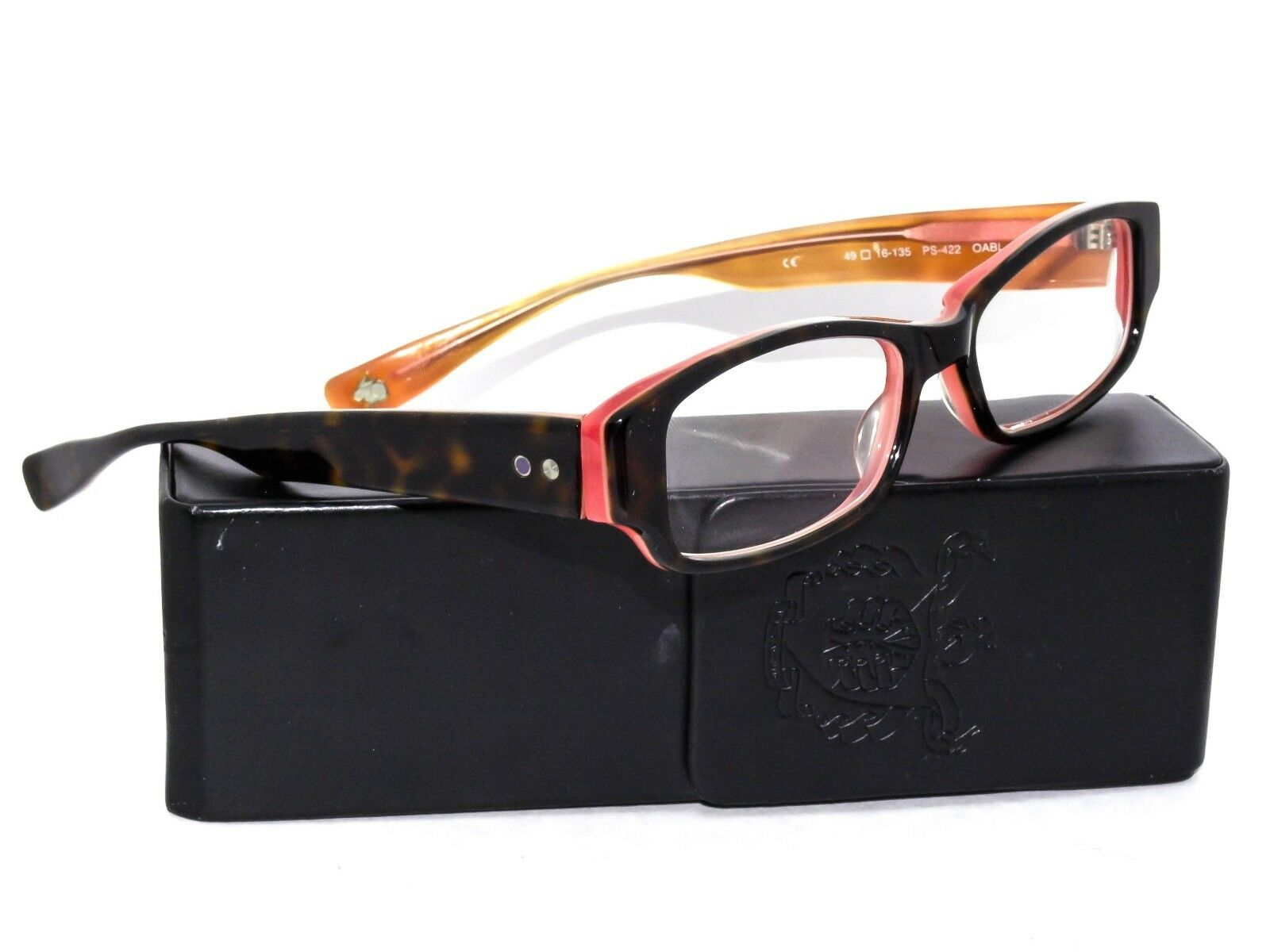 Paul Smith PS-422 Eyeglasses