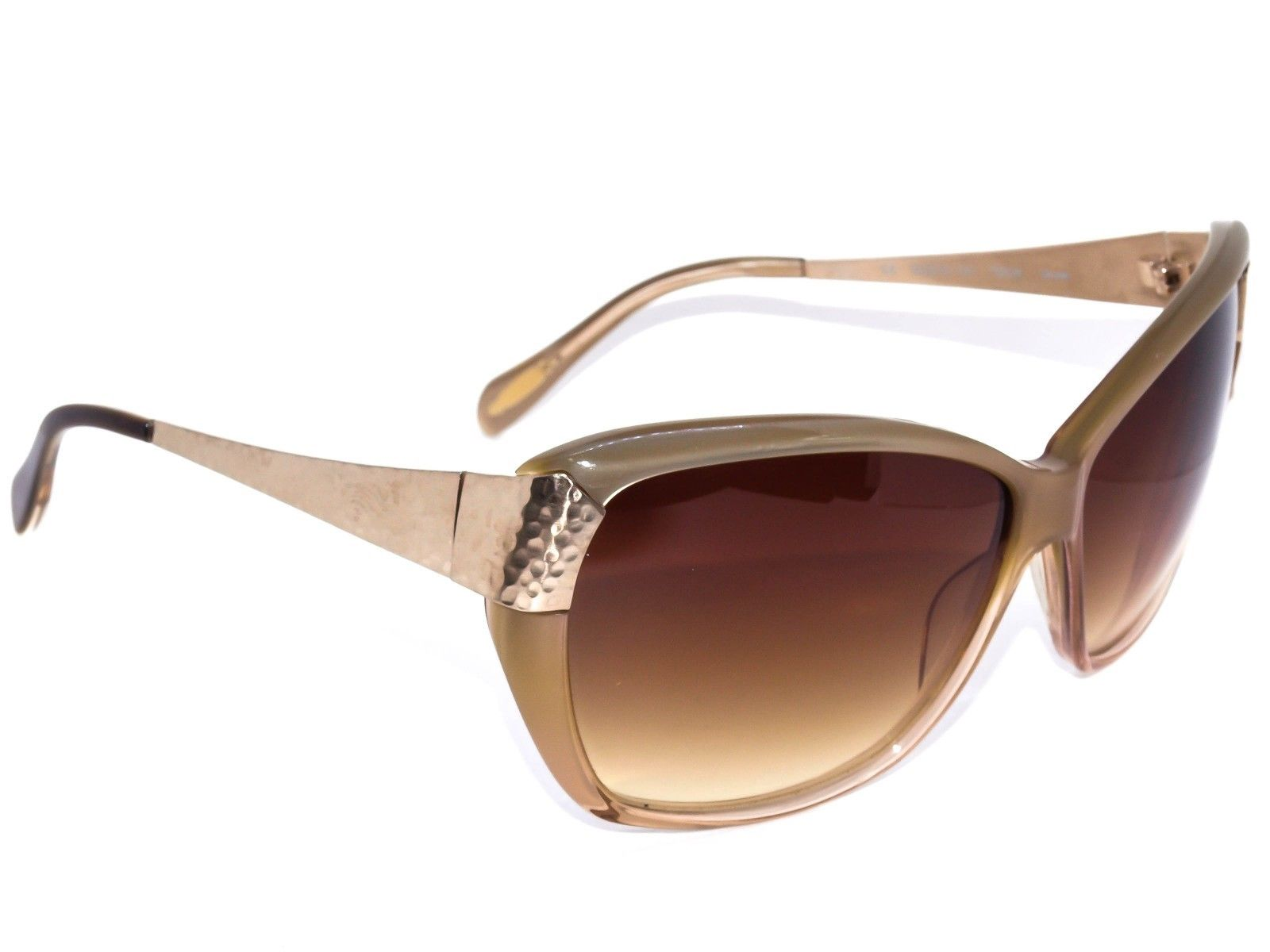 Oliver Peoples  Twenty Years TZGR Skyla Sunglasses