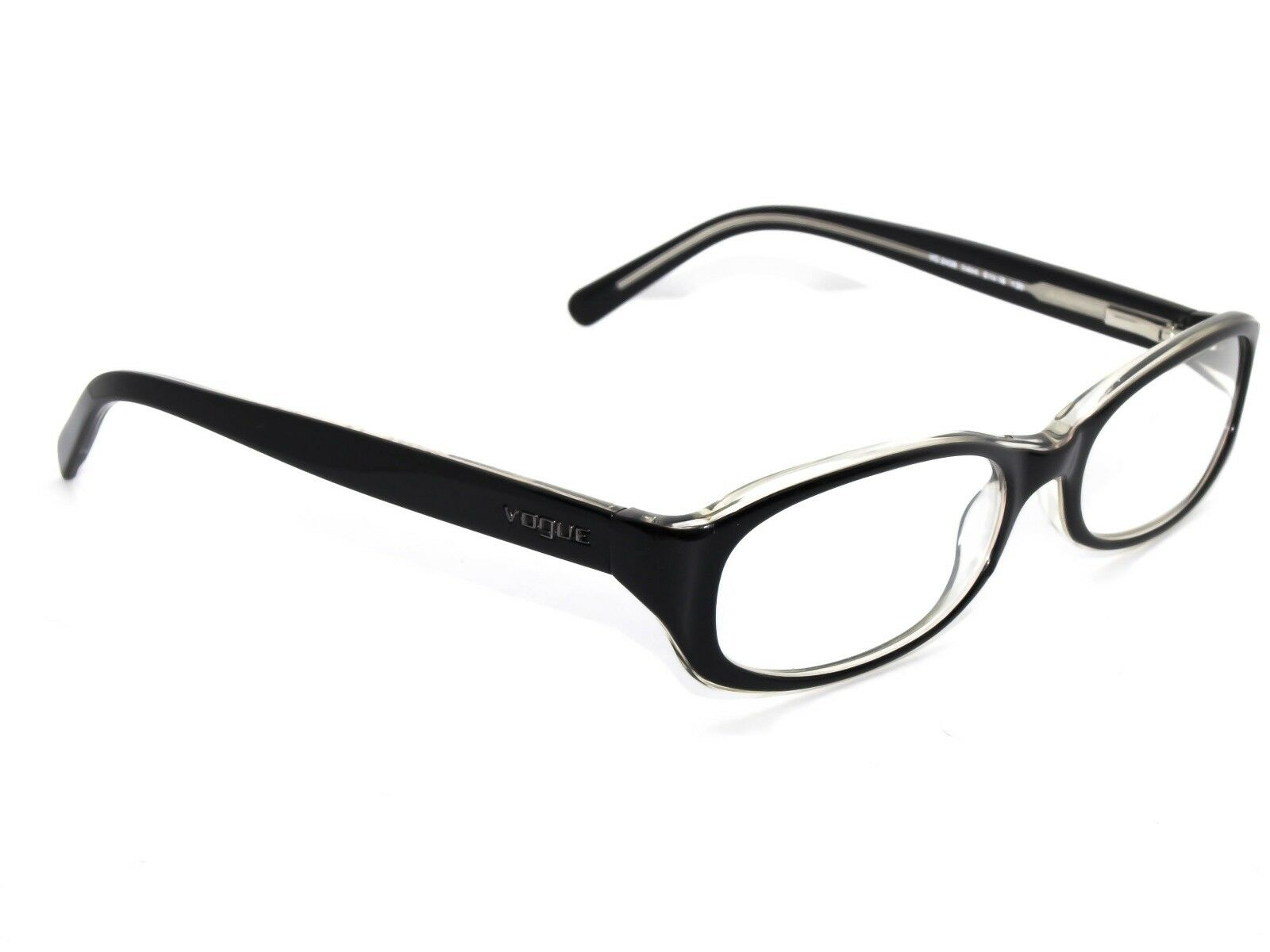 Vogue VO2438 1444 Eyeglasses