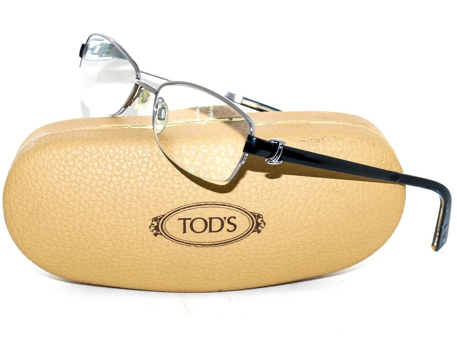 Tod's TO 5020 020 Eyeglasses