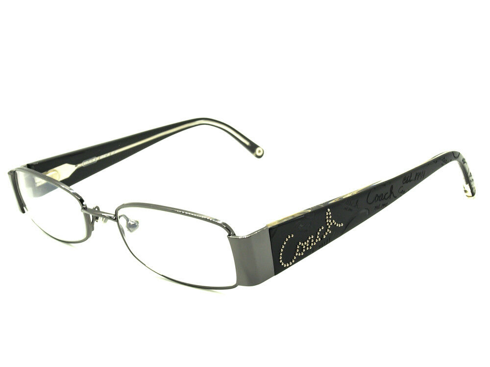 Coach Bailey 216 Eyeglasses
