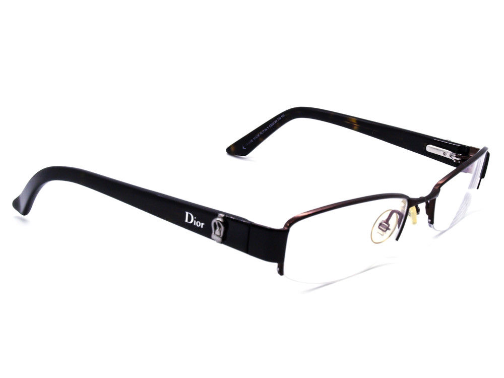 Dior CD3720 713 Eyeglasses