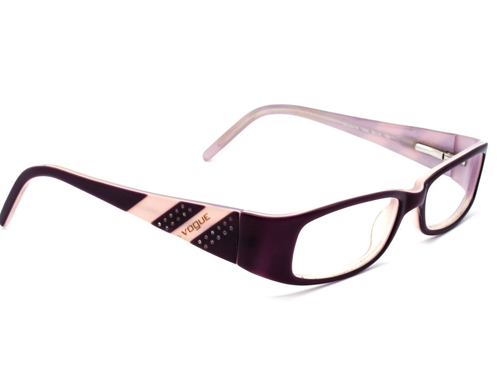 Vogue VO 2441-B 1438 Eyeglasses
