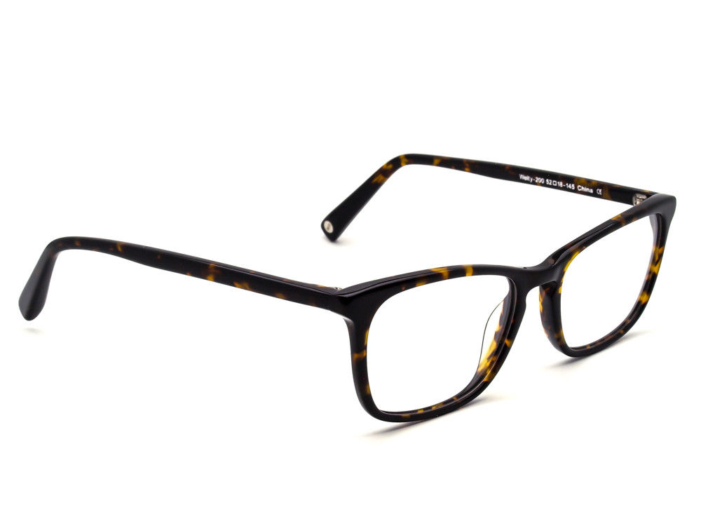 Warby Parker Welty-200 Sunglasses