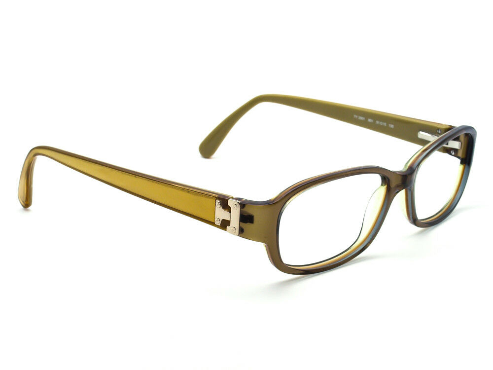 Tory Burch TY 2001 801 Eyeglasses
