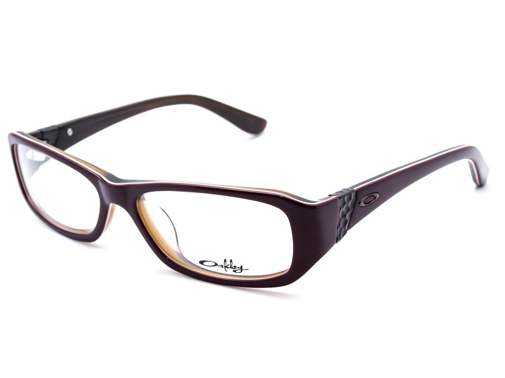 Oakley OX1037-0351 Hearsay  Sunglasses