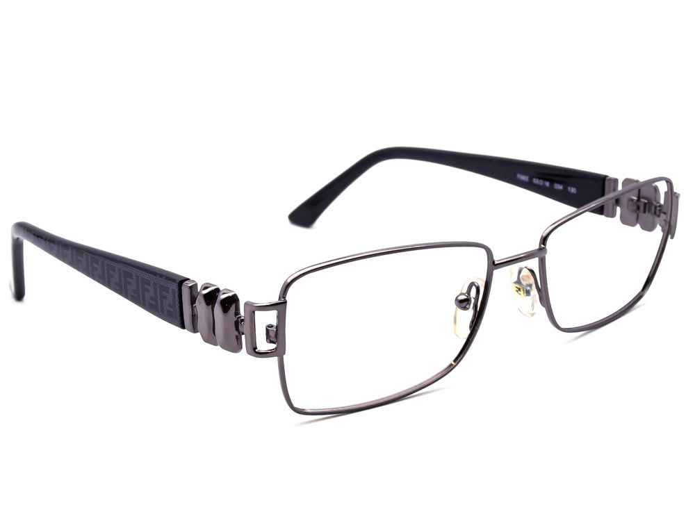 Fendi F883 034 Eyeglasses