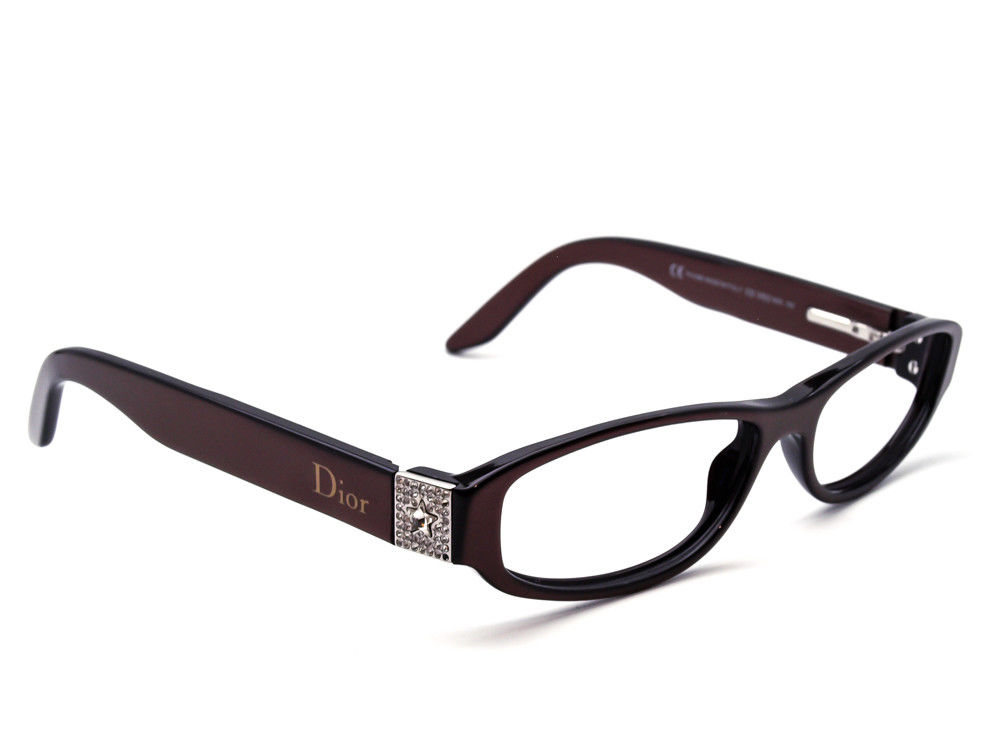Dior CD 3102 N3D Eyeglasses