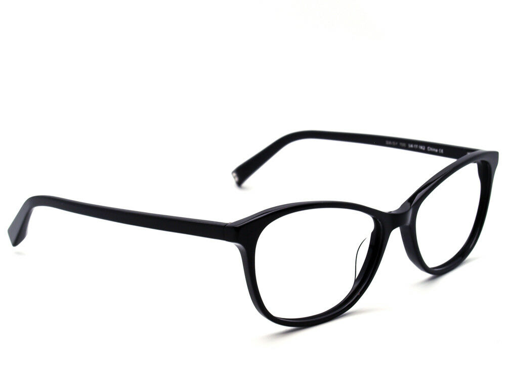 Warby Parker Daisy 100 Eyeglasses