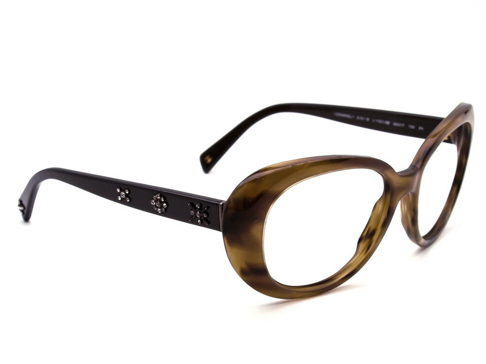 Chanel 5151-B C. 1101/3B  Sunglasses Frame Only