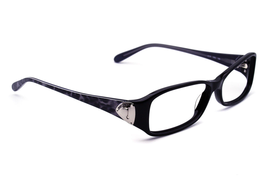Jimmy Choo JC 31 YFC  Eyeglasses