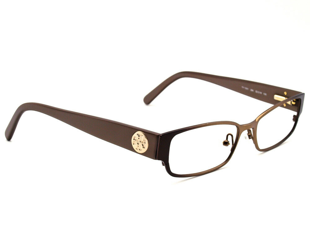 Tory Burch TY 1001 294 Eyeglasses