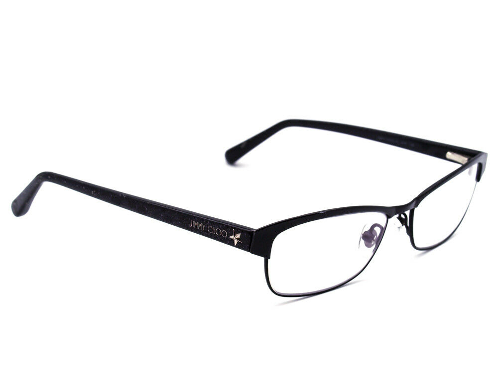 Jimmy Choo JC 43 SYR Eyeglasses
