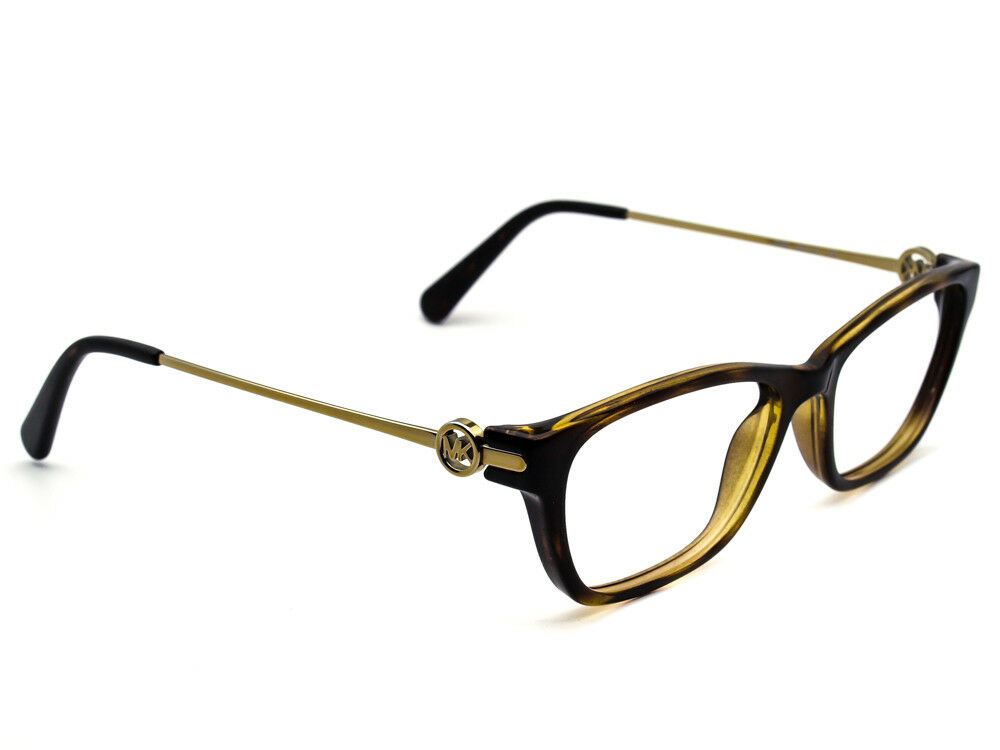 Michael Kors MK 8005 Deer Valley 3006 Eyeglasses