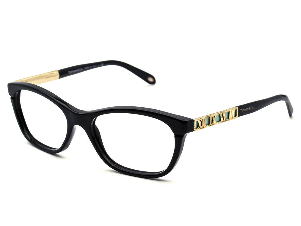 Tiffany & Co. TF 2102 8001 Eyeglasses