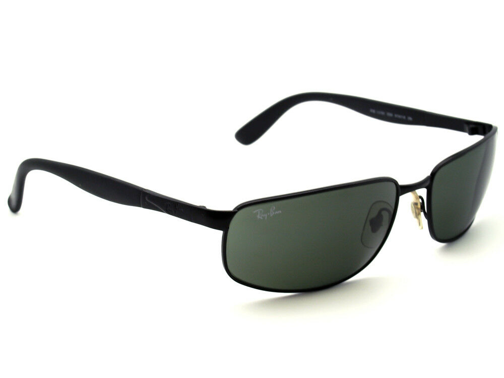 Ray Ban RB 3254 006 Sunglasses
