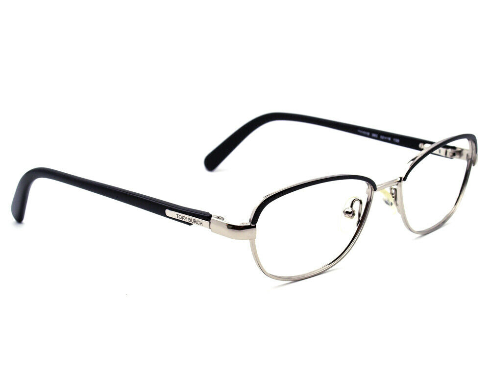Tory Burch TY1019 363 Eyeglasses