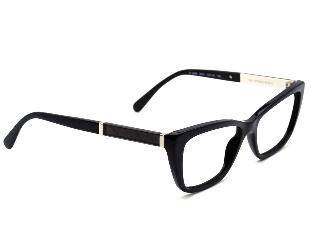 Burberry B 2236 3001 Eyeglasses