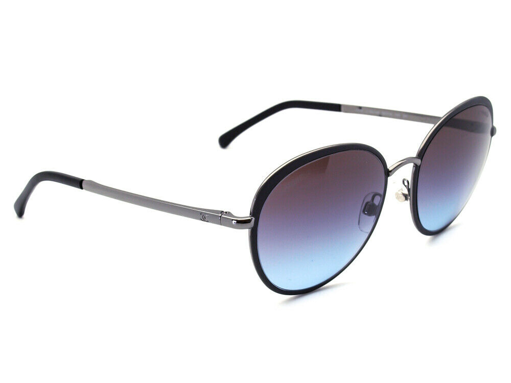 Chanel 4206 C.108/48 2N Sunglasses