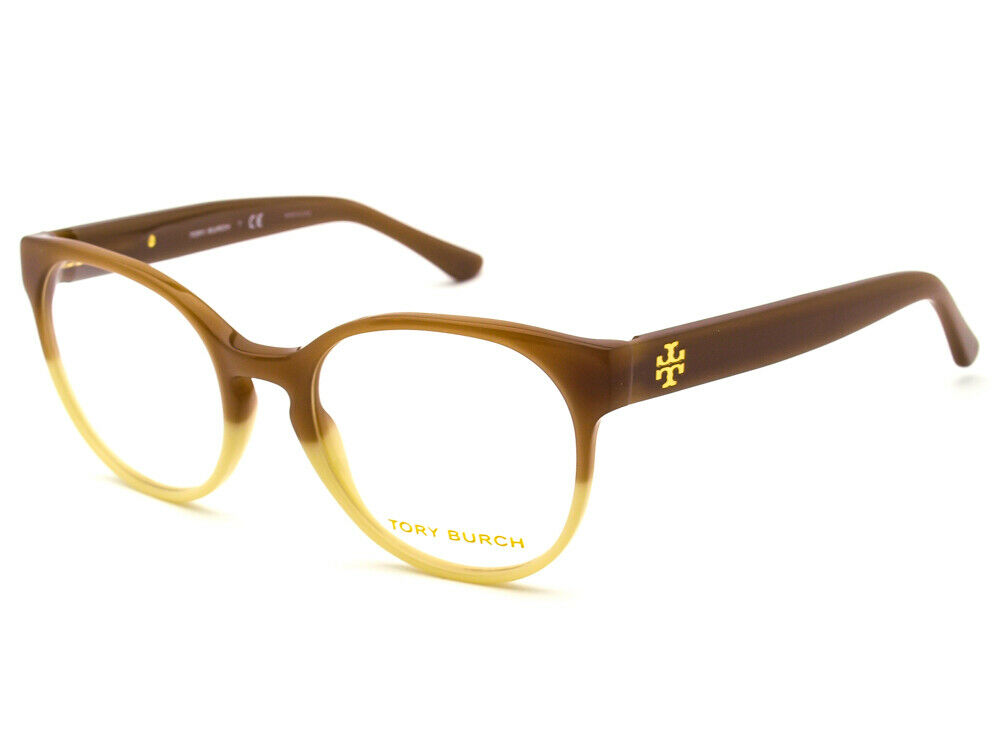 Tory Burch TY 2069 1238 Sunglasses
