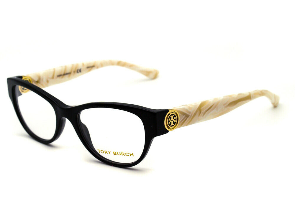 Tory Burch TY 2060 3148 Sunglasses