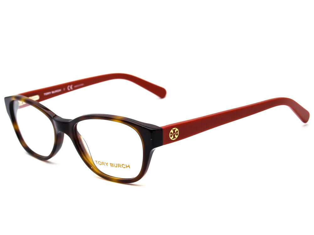 Tory Burch TY 2031 1162 Sunglasses