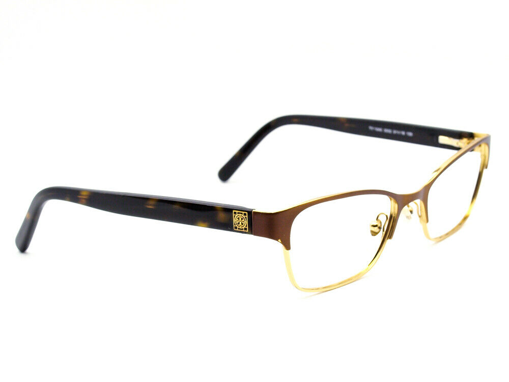 Tory Burch TY 1040 3032 Eyeglasses