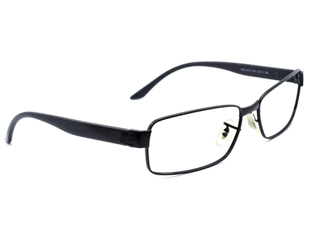 Ray Ban RB 3272 006 Sunglasses Frame Only