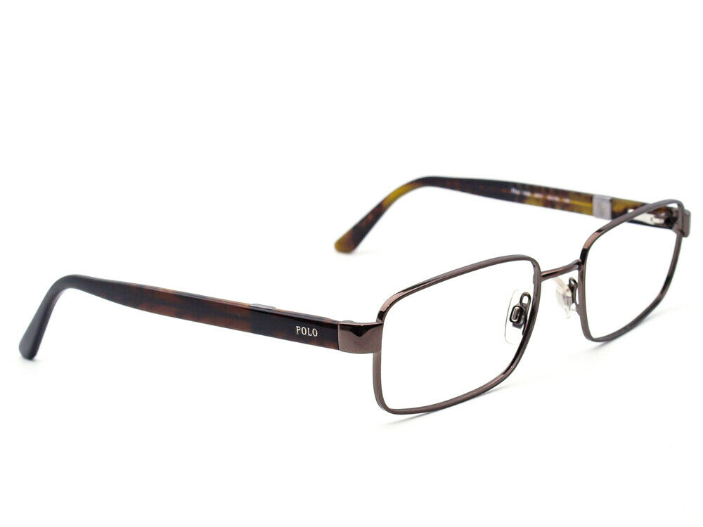Ralph Lauren Polo 1059 9011 Eyeglasses