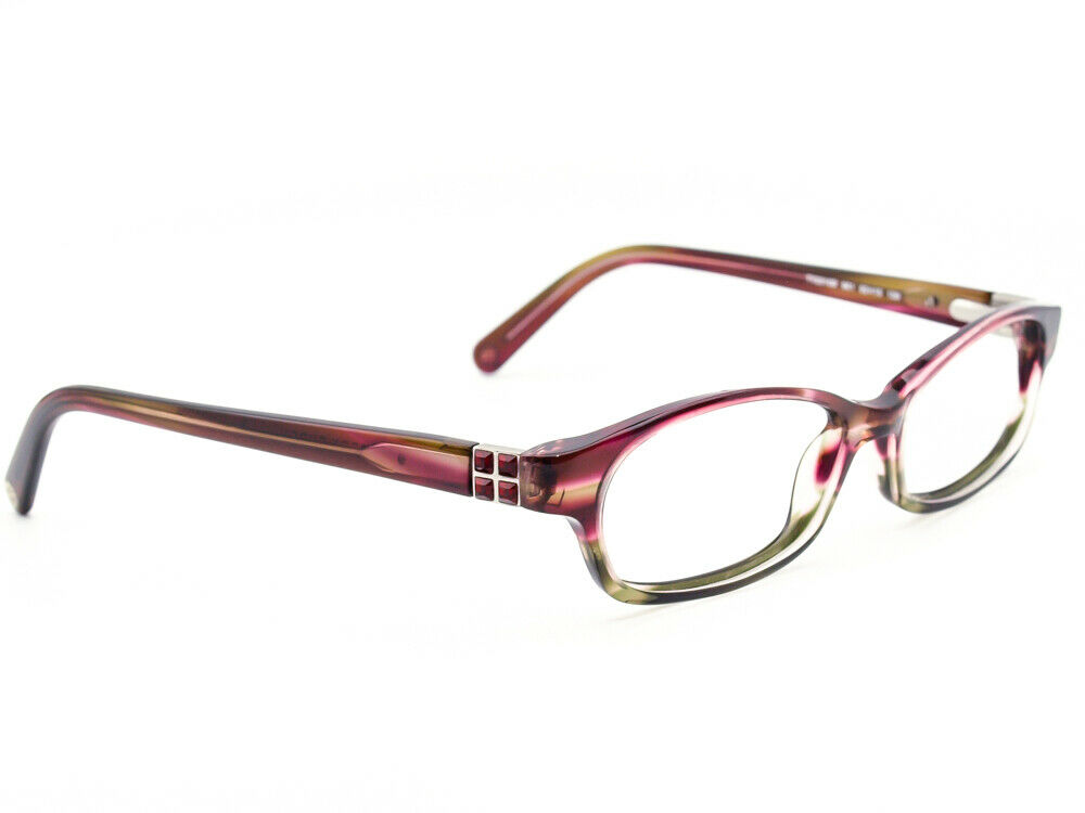 Tory Burch TY 2016B 981 Eyeglasses